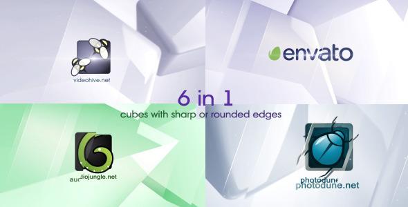 egi_preview_590x300_update_ver1_1