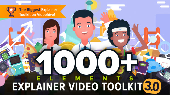 explainer-video-toolkit-hero-image