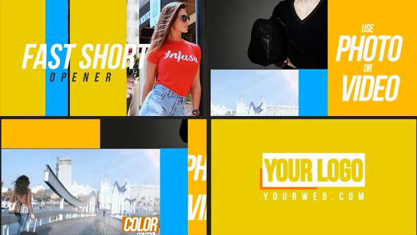 fast-short-opener-promo