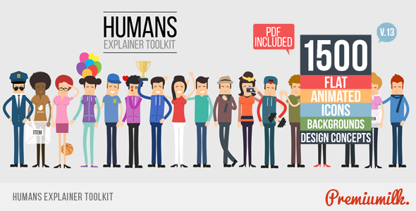 humans_explainer_toolkit_590x300