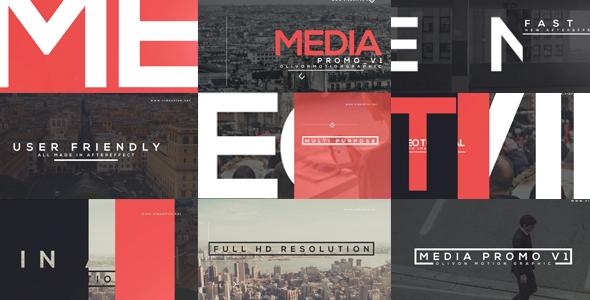 media-promo-590x300