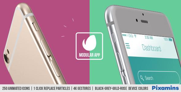 modular_app_promo_590x300