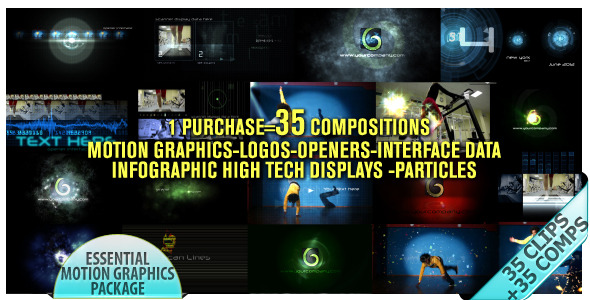 motion-graphic-displays-and-particles-bundle-pack-preview