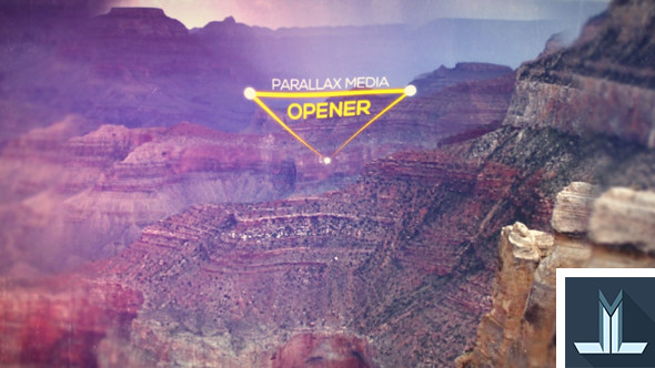 parallax-media-opener-preview