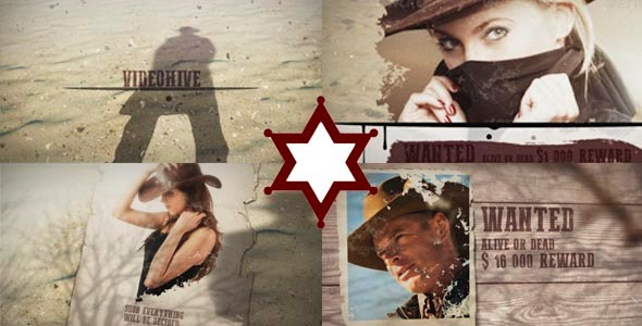 previewimage_western-show_promo
