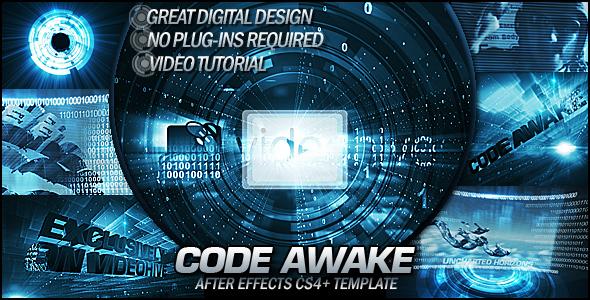 preview_big_vh-code-awake