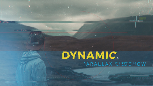 preview_image_dynamic_parallax_slideshow