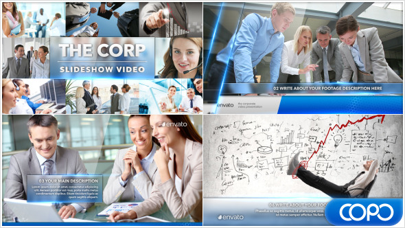simple-corporate-slideshow-image