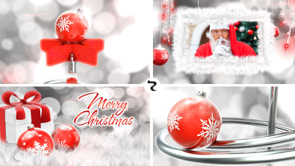 stylized-christmas-pack-preview-image