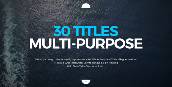 title-multi-590x300-6