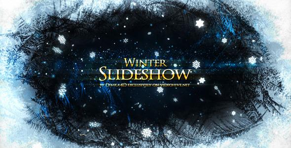 winter_slideshow_590x300