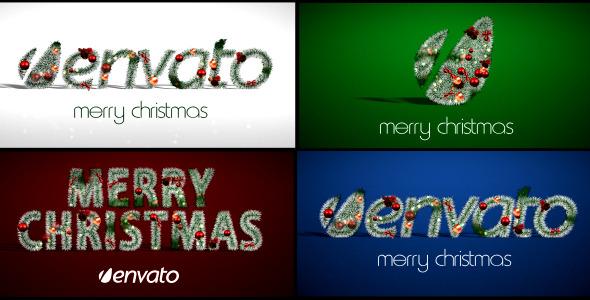 christmas-2012-logo
