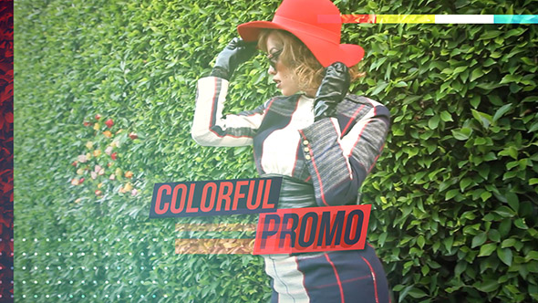 colorful-promo-fluxvfx-inline