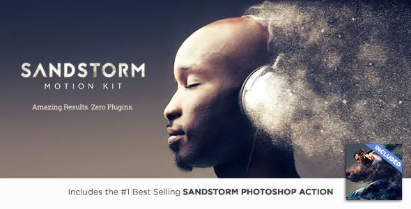sandstorm-preview-image