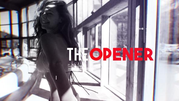the_opener_pre