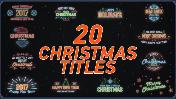 20christmastitles_poster