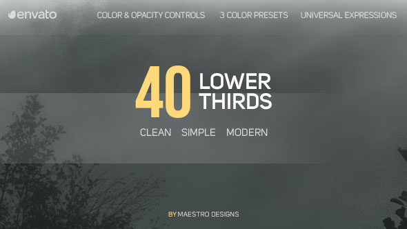 40-lower-thirds-preview-image