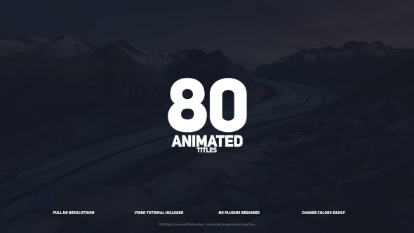80-animated-titles