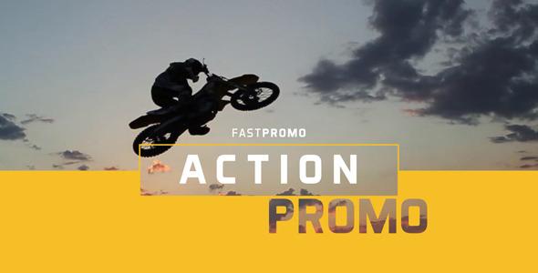 action_pre