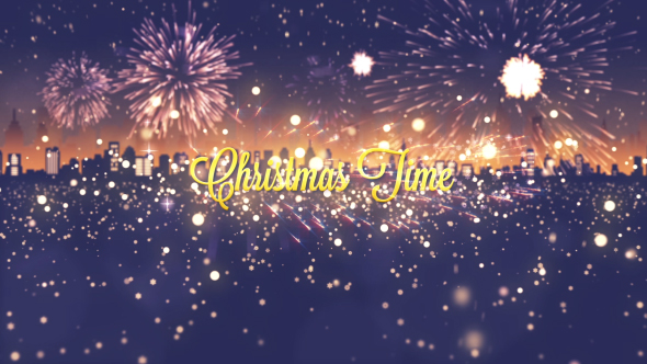 christmas-titles-image