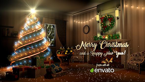 christmas9_590x332b