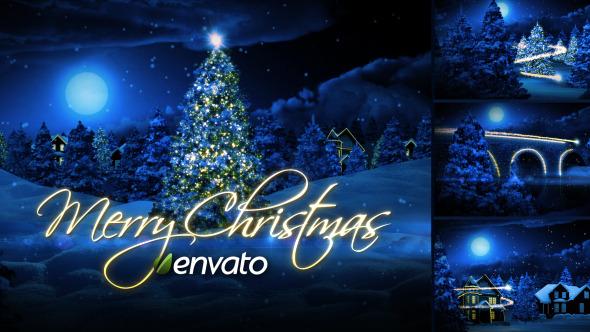 cristmas-opener-2013