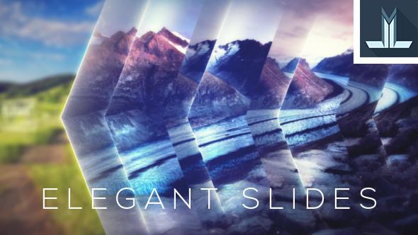elegant-slides-preview