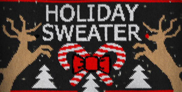 holiday-sweater-preview