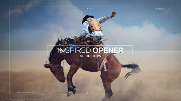 inspired-opener-slideshow-image