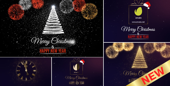 merry-christmas-clock-590x300-v3