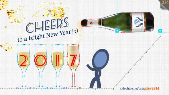 new-years-greeting-after-effects-template-project-2017