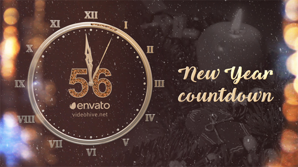 new-year-countdown-preview