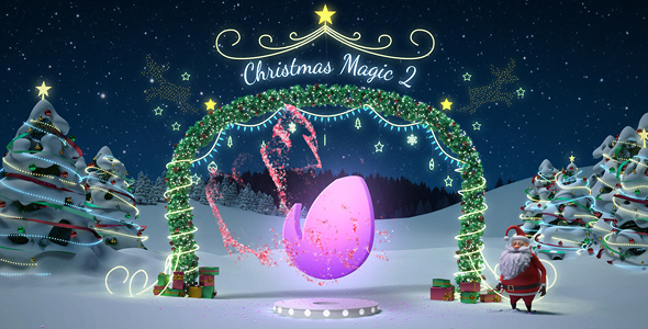 santa_christmas_magic_2_preview_image