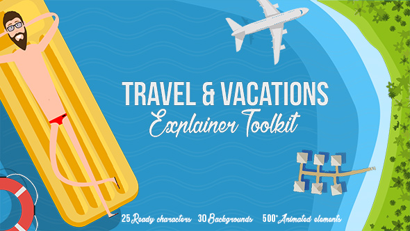 travel-vacations-590x332