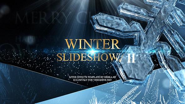 winter_slideshow_2_590x332
