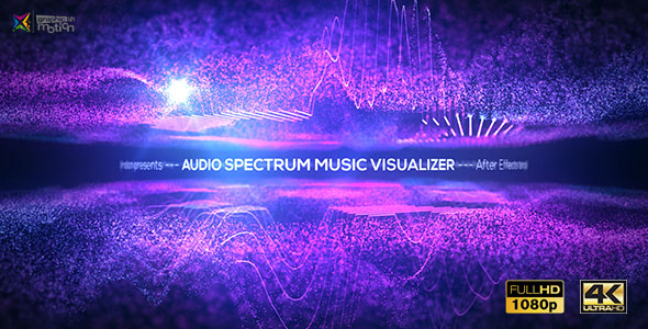 audio-spectrum-music-visualizer-preview-image
