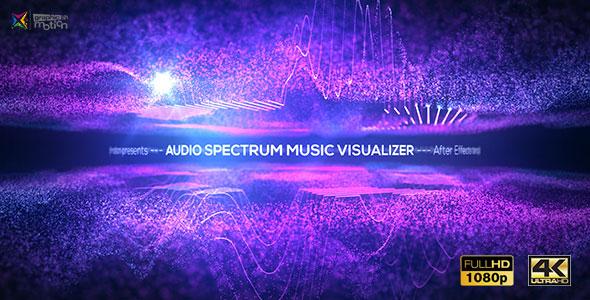 audio-spectrum-music-visualizer-preview-image