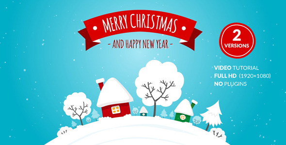 christmas_preview_590x300