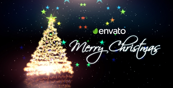 image-preview-christmas