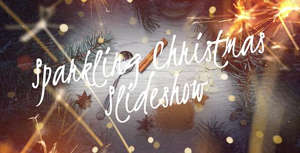 pic_sparkling-christmas-slideshow
